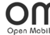 MC2 : un standard unique pour les codes-barres mobiles 2D
