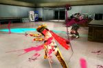One Chanbara R - Image 2