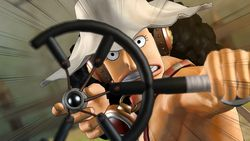 One Piece Pirate Warriors 2 - 13