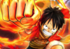 One Piece Pirate Warriors 2 : édition collector en Europe et vidéo inédite
