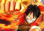 One Piece Pirate Warriors 2 - vignette