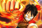 One Piece Pirate Warriors 2 - vignette