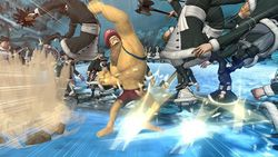 One Piece : Pirate Warriors - 26