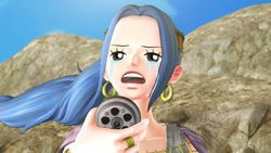 One Piece : Pirate Warriors - 30