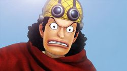 One Piece : Pirate Warriors - 31