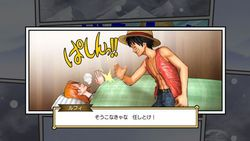 One Piece : Pirate Warriors - 53