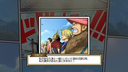 One Piece : Pirate Warriors - 54