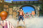 One Piece PS3.jpg (4)