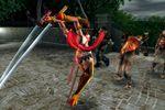 Onechanbara Bikini Zombie Slayers - Image 1