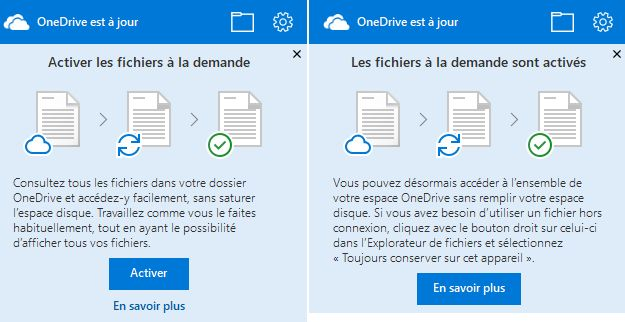OneDrive-Files-On-Demand-1