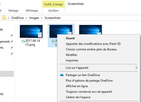 OneDrive-Files-On-Demand-2