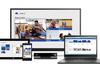 OneDrive passe à 10 Go par fichier