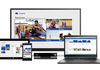OneDrive: le stockage illimité prend fin