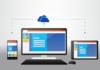 OneDrive : Microsoft ajoute une zone protégée avec Personal Vault