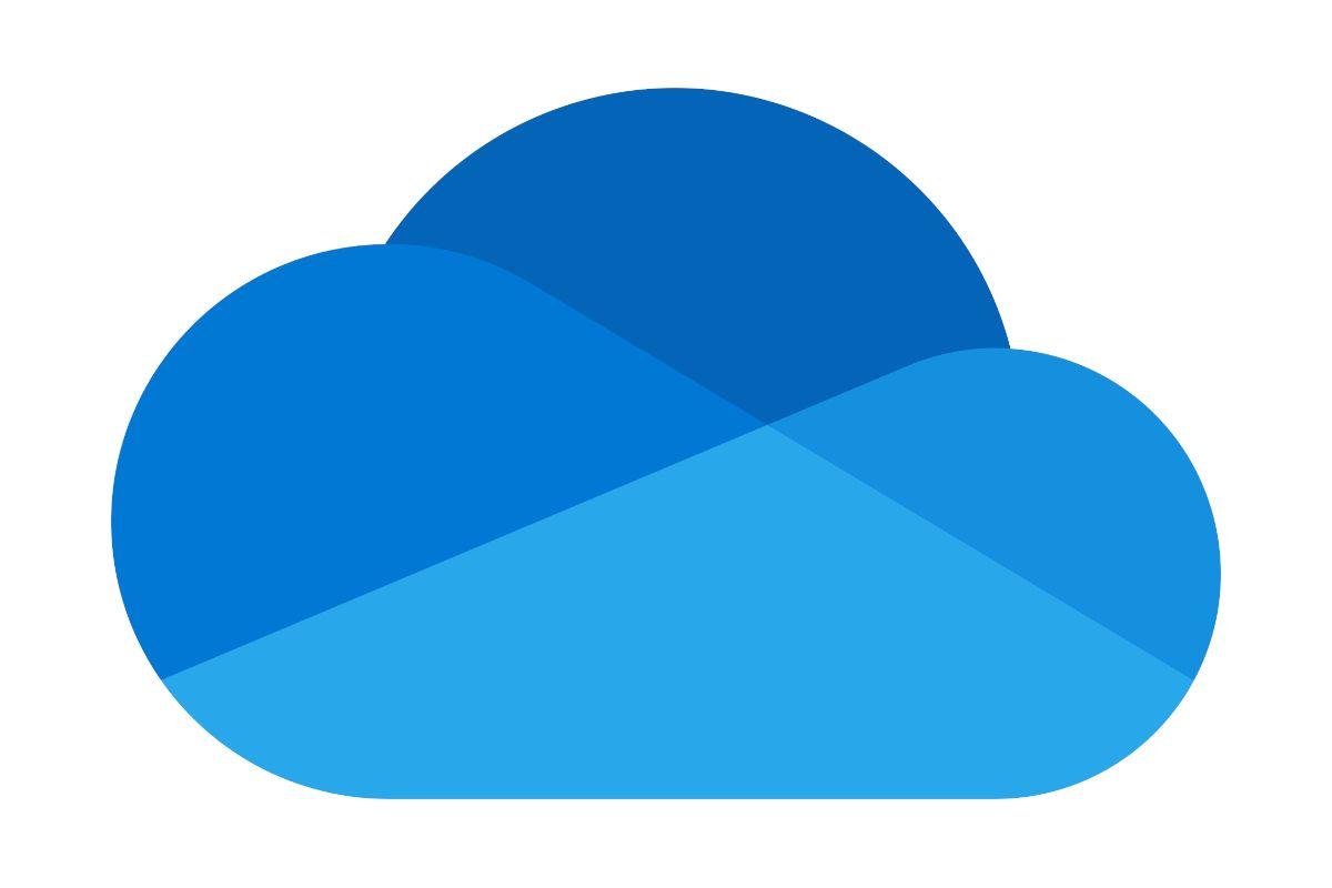 Microsoft ampute OneDrive de la récupération de fichiers