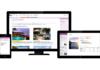 OneNote de Microsoft : gratuit pour Mac et sur le bureau Windows