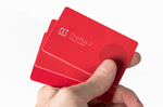 OnePlus 2 invitation