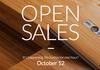 Le OnePlus 2 accessible sans invitation pendant une heure aujourd'hui