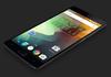 OnePlus 2 : une mise à jour disponible pour le flagship-killer