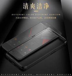 OnePlus 5_03