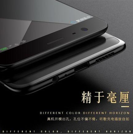 OnePlus 5_04