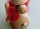 OnePlus 5 photo