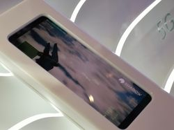 OnePlus 5G Shadow 03