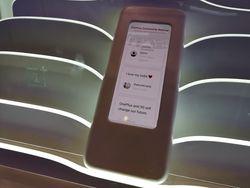 OnePlus 5G Shadow 04