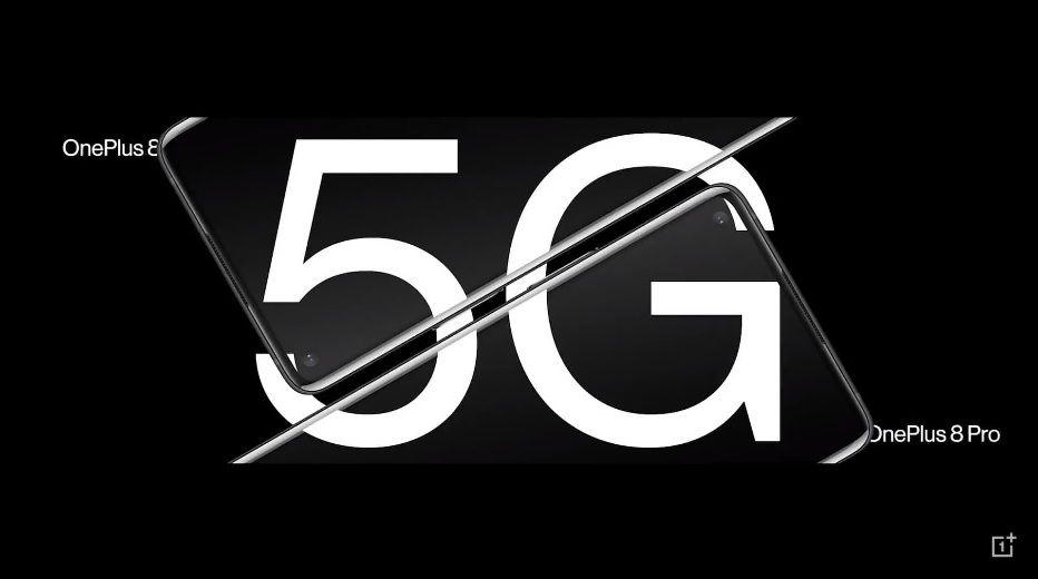 5G et fibre optique : où en sommes-nous et où allons-nous ?