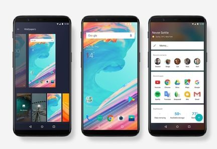 OnePlus 5T 02
