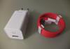 OnePlus : la marque Bragi porte plainte pour l'utilisation du terme Dash