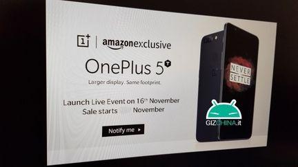 Oneplus-5t-data-presentazione-leak