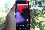 Test du OnePlus 6 : hautes performances à prix très attractif !