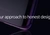 OnePlus 6 : la date de la présentation officielle !