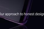 OnePlus 6 verre