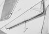 OnePlus 6 : le dos en verre se confirme