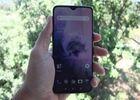 OnePlus 7 01