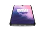 OnePlus-7_3