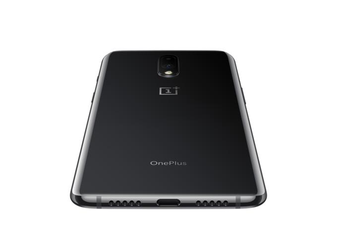 OnePlus-7_4