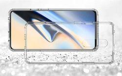 OnePlus 7 5