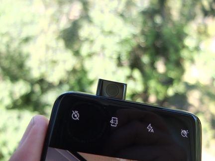 OnePlus 7 Pro 02