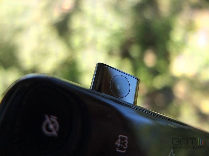 OnePlus 7 Pro 05
