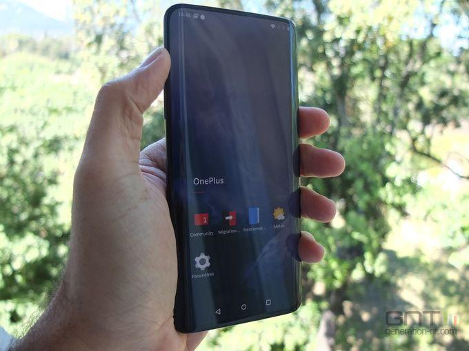 OnePlus 7 Pro 06