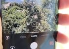OnePlus 7 Pro 12