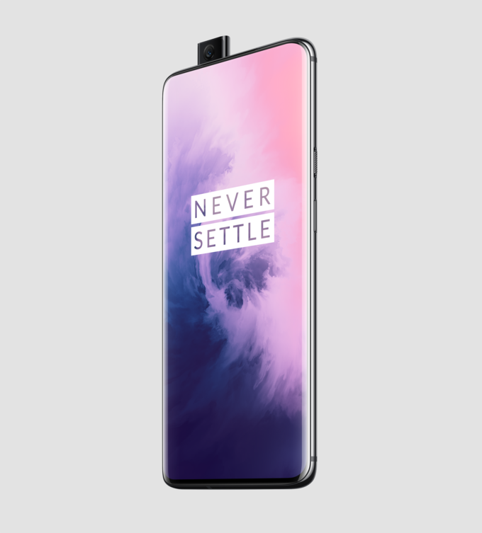 OnePlus-7-Pro_1