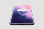 OnePlus-7-Pro_2