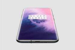 Bon plan : OnePlus 7 8+256Go à 408€ (609€) et Redmi Note 7 32/64/128Go à 121/146/170€, Mi 9T/9 à 256/316€ !!!