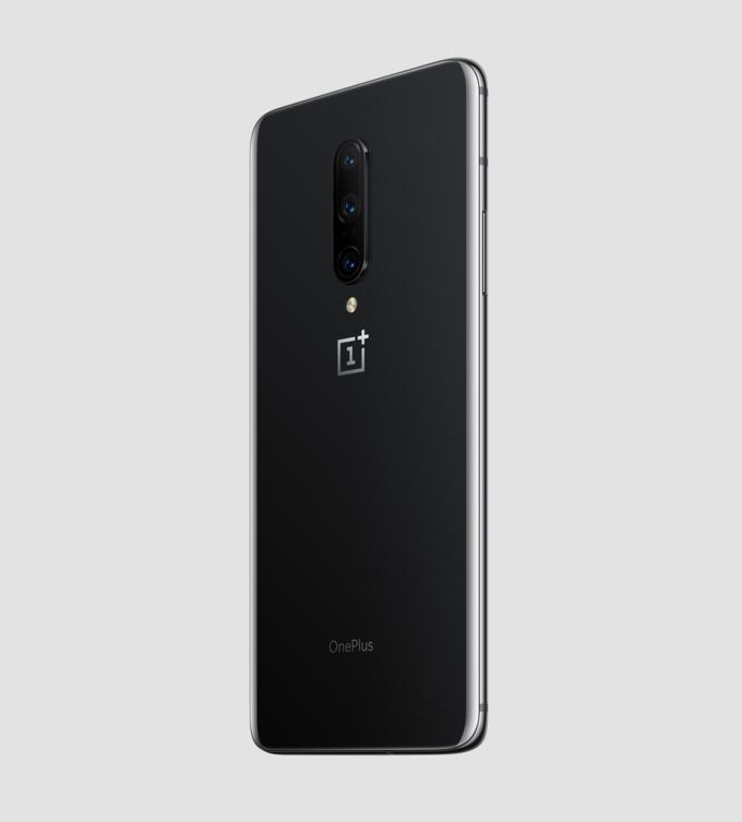 OnePlus-7-Pro_3