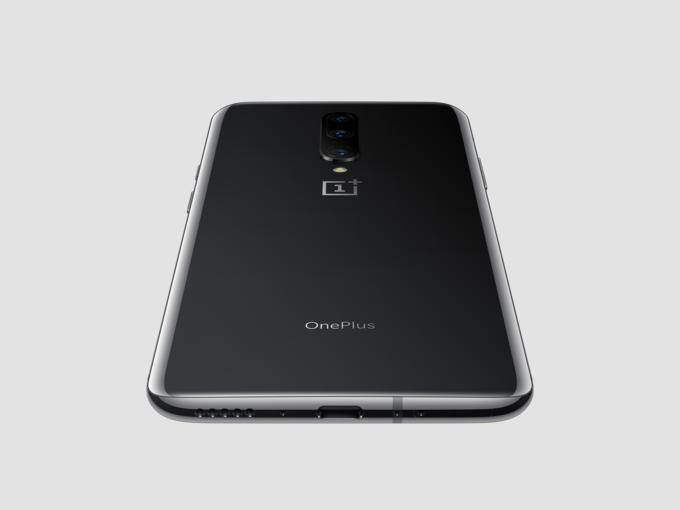 OnePlus-7-Pro_4