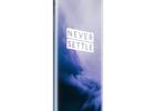 OnePlus 7 Pro 5G 03